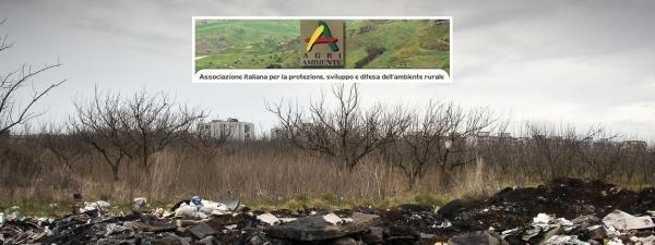 Agri Ambiente: azioni concrete a tutela del territorio