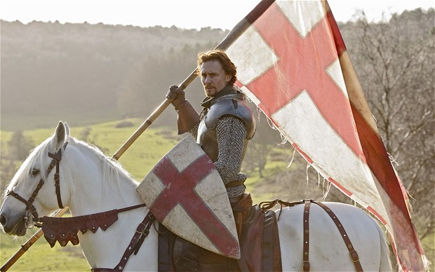 The Hollow Crown 03