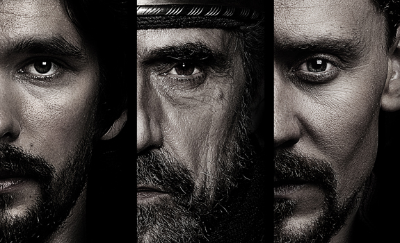 The Hollow Crown 04