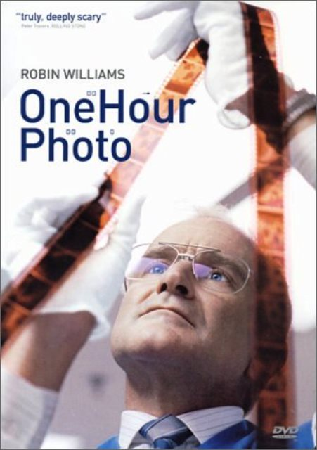 img 1 one hour photo copia