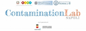 Contamination Lab Napoli e Start Up alla Federico II