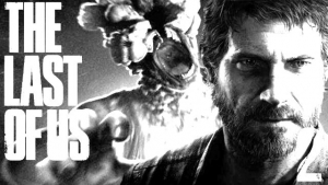 """The Last of Us Part II"": il lato oscuro di Ellie"