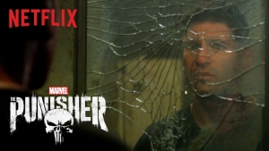 The Punisher - La seconda stagione...e poi?