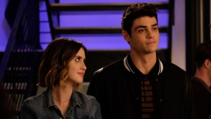 The Perfect Date: la nuova commedia di Netflix!