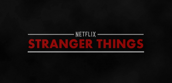 """Stranger Things"": il nuovo thriller di Netflix"