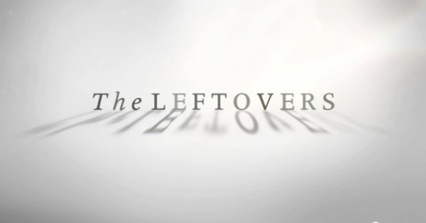 The Leftovers - Attento a dove vai!