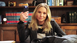 Veronica Mars torna per una quarta stagione...col botto!