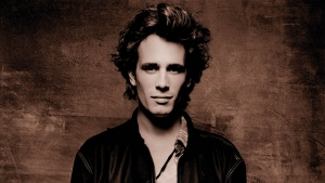 50 anni di Jeff Buckley