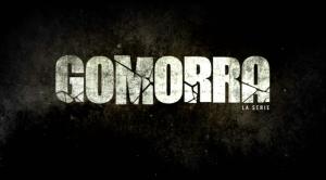 """Gomorra"" is back: la seconda stagione!"