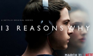 """13 Reasons Why"" alla seconda"