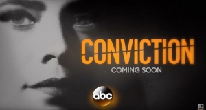 """Conviction"": il caso mancato?"