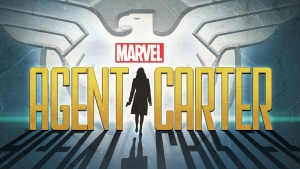 """Agent Carter"": Potere rosa!"
