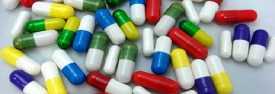 pillole per la dieta estrema efedrina