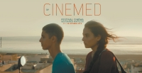 Cinemed, il Festival del Cinema Mediterraneo a Montpellier