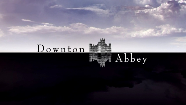 Downton Abbey: Patemi incompresi
