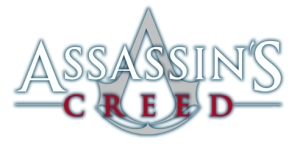 Assassin's Creed: Uniti o Farabutti?